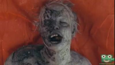 A halottkém 1. évad 05. rész